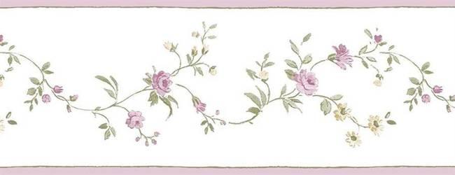 Border ścienny ICH Wallpaper 1730-1 Valentine