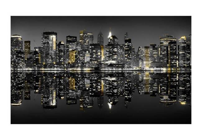 Fototapeta - American wealth