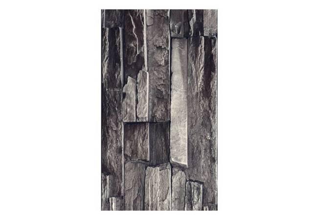 Fototapeta - Granitowa skała
