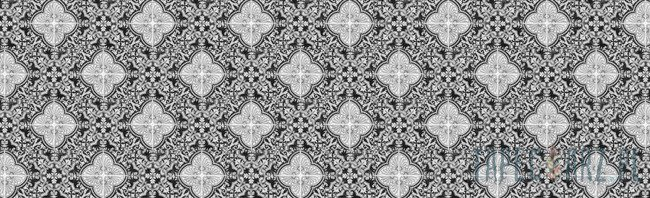 Fototapeta na flizelinie Mozaika 10106VEE