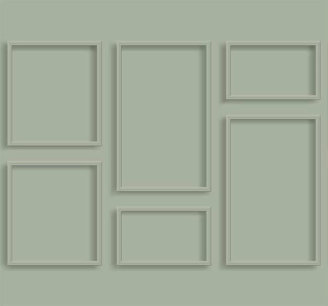 Fototapeta ścienna Esta Home 158966 Art Deco