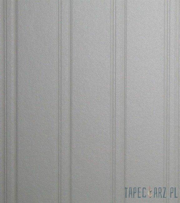 Tapeta do malowania Superfresco 17267 OASIS