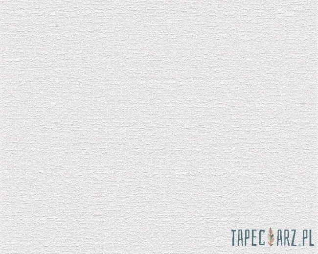Tapeta ścienna AS Creation 2723-55 Simply White 4