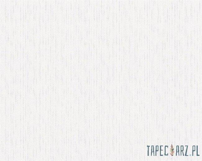 Tapeta ścienna AS Creation 2838-18 Simply White 4