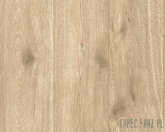 Tapeta ścienna AS Creation 30043-4 Best of Wood'n Stone 2