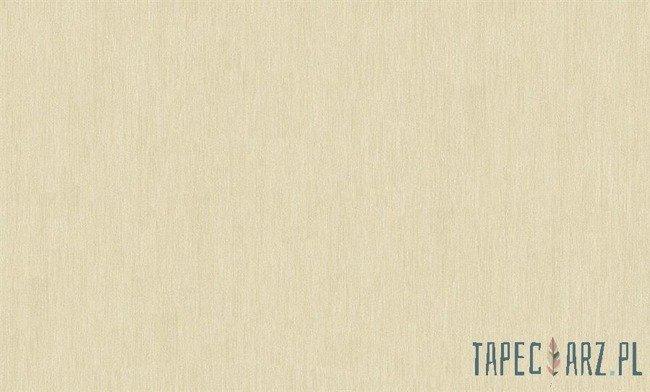 Tapeta ścienna AS Creation 30139-6 Longlife Colours