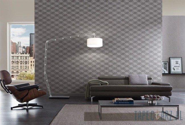 Tapeta ścienna AS Creation 30398-2 Styleguide Design 2021
