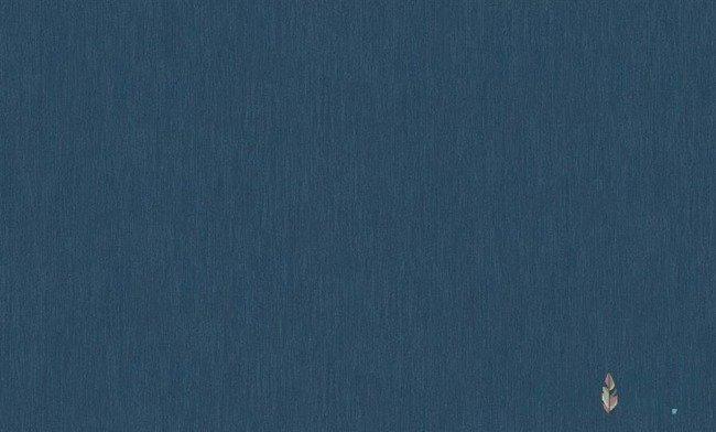 Tapeta ścienna AS Creation 30563-1 Longlife Colours