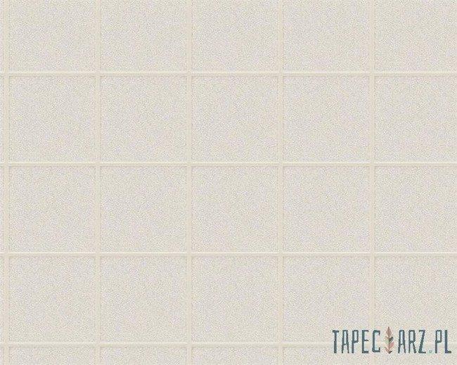 Tapeta ścienna AS Creation 30672-4 Luxury Wallpaper