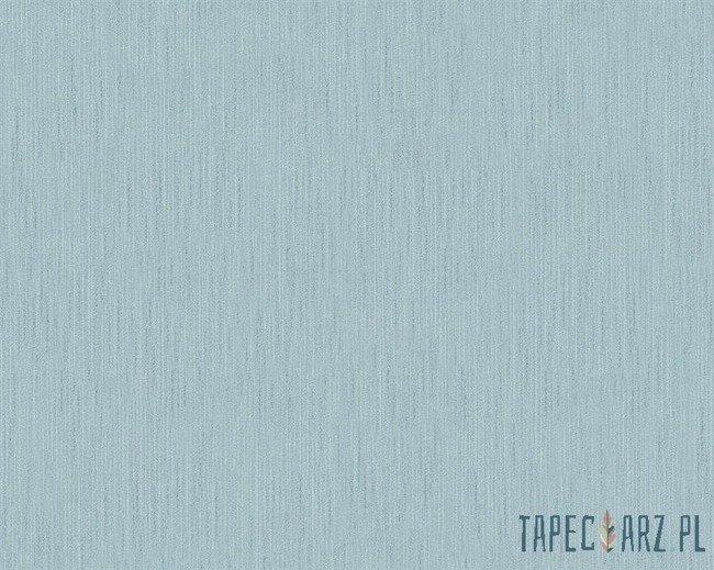 Tapeta ścienna AS Creation 30683-1 Metallic Silk