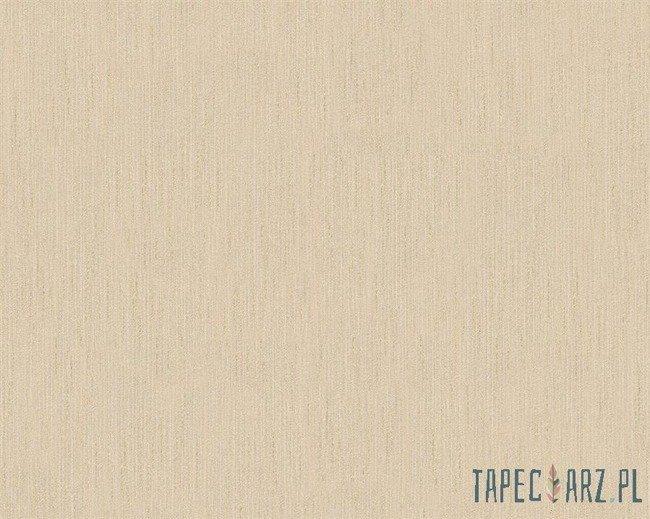 Tapeta ścienna AS Creation 30683-2 Metallic Silk