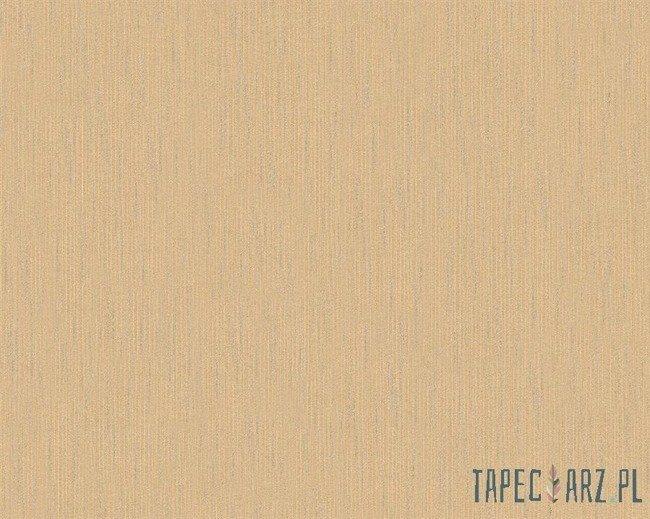 Tapeta ścienna AS Creation 30683-3 Metallic Silk