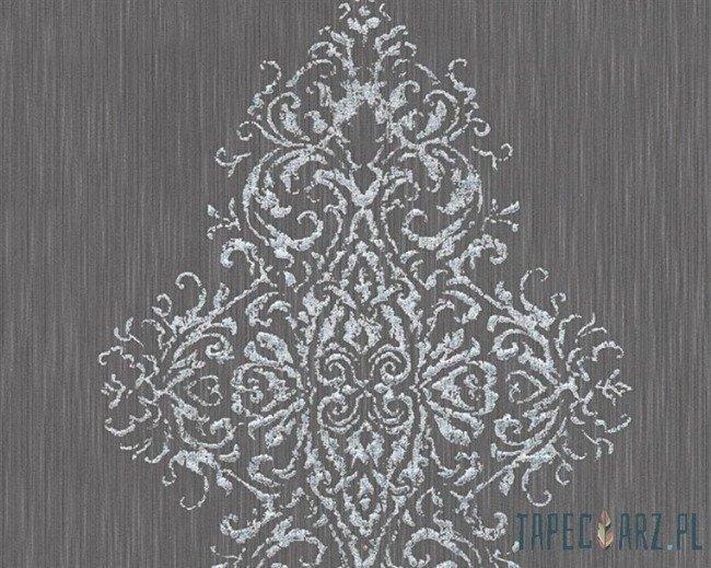 Tapeta ścienna AS Creation 31945-4 Luxury Wallpaper