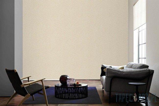 Tapeta ścienna AS Creation 32423-2 Luxury Wallpaper