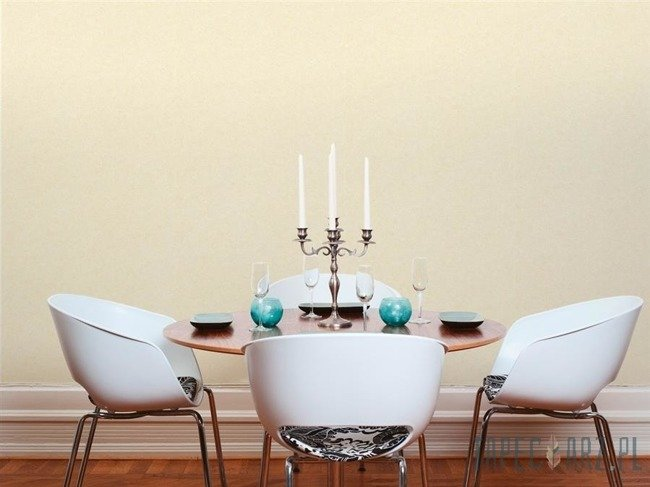 Tapeta ścienna AS Creation 32423-3 Luxury Wallpaper