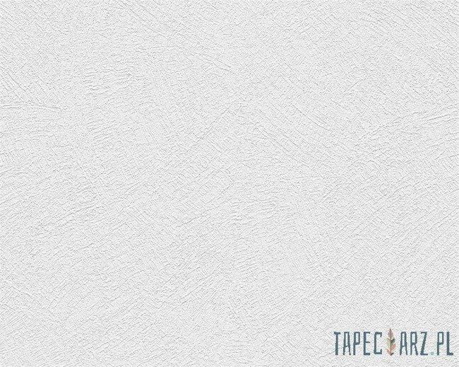 Tapeta ścienna AS Creation 3357-15 Simply White 4