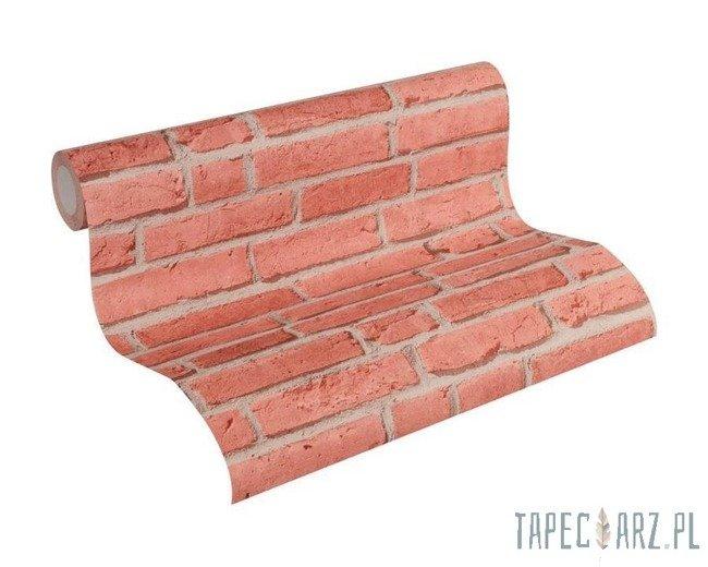 Tapeta ścienna AS Creation 35581-1 Best of Wood'n Stone 2