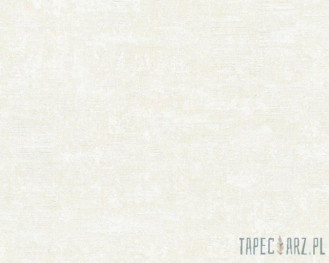 Tapeta ścienna AS Creation 35999-4 Titanium 2