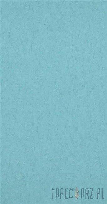 Tapeta ścienna BN International 17113 Van Gogh