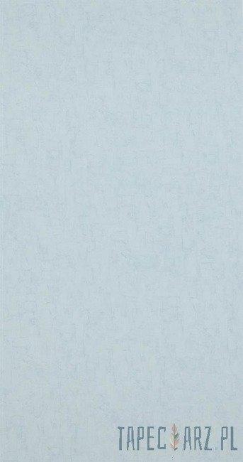 Tapeta ścienna BN International 17114 Van Gogh