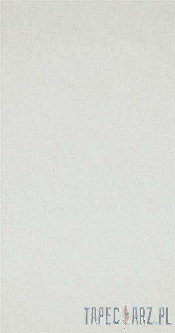 Tapeta ścienna BN International 17128 Van Gogh