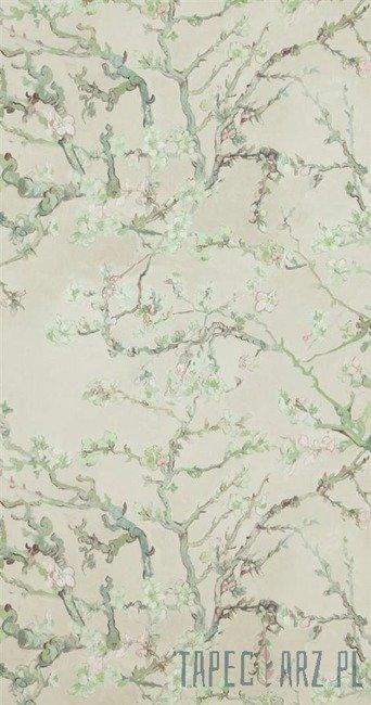 Tapeta ścienna BN International 17141 Van Gogh