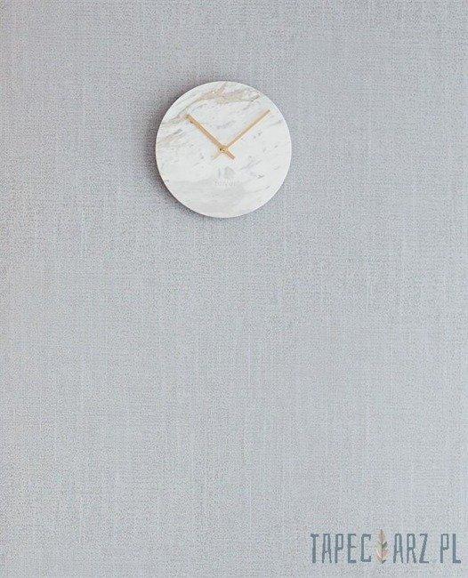 Tapeta ścienna Eijffinger 358065 Masterpiece