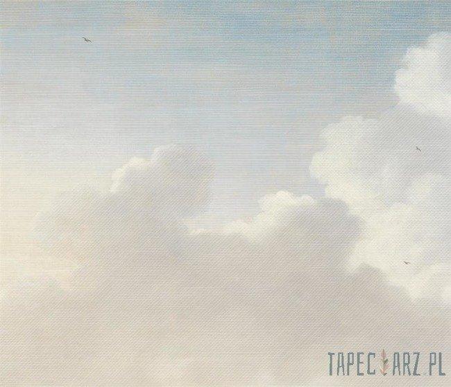 Tapeta ścienna Eijffinger 358120 Masterpiece