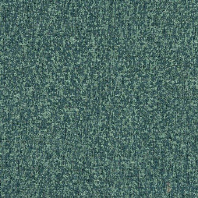 Tapeta ścienna Eijffinger 375154 Sundari