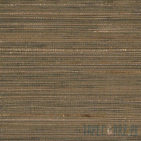 Tapeta ścienna Galerie 488-406 Grasscloth 2