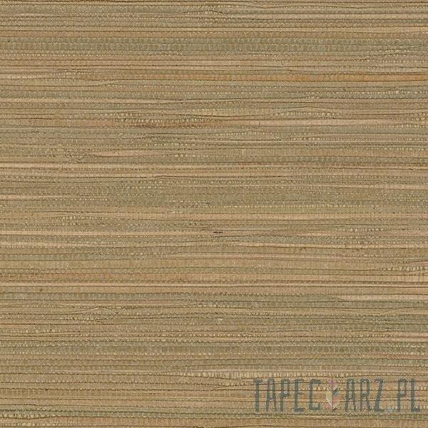 Tapeta ścienna Galerie 488-408 Grasscloth 2