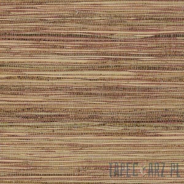 Tapeta ścienna Galerie 488-415 Grasscloth 2