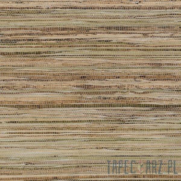 Tapeta ścienna Galerie 488-416 Grasscloth 2