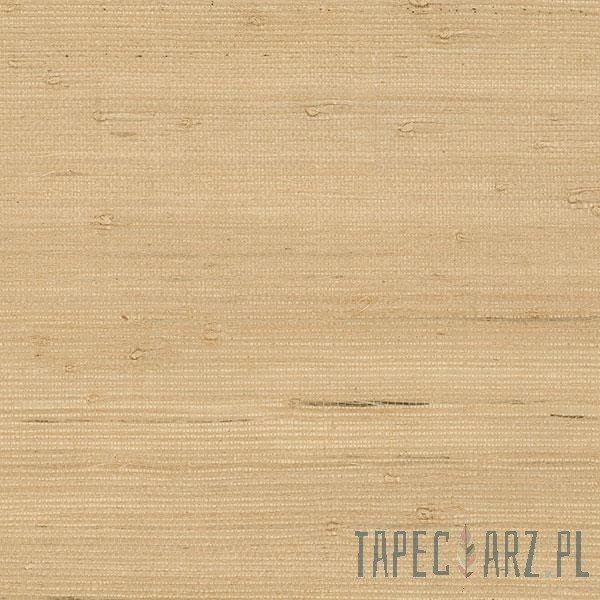 Tapeta ścienna Galerie 488-433 Grasscloth 2