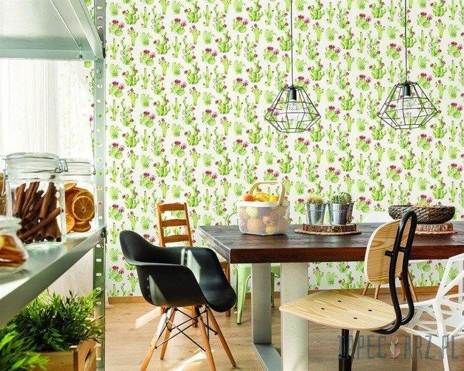Tapeta ścienna Galerie CK36630 Kitchen Style 3