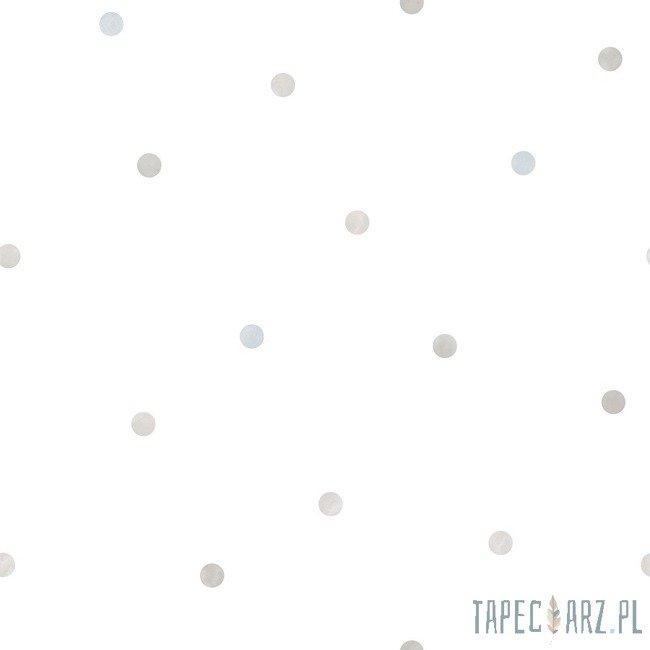 Tapeta ścienna Galerie G56521 JUST 4 KIDS 2