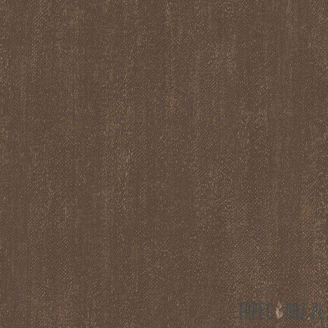 Tapeta ścienna Galerie G67821 Ambiance