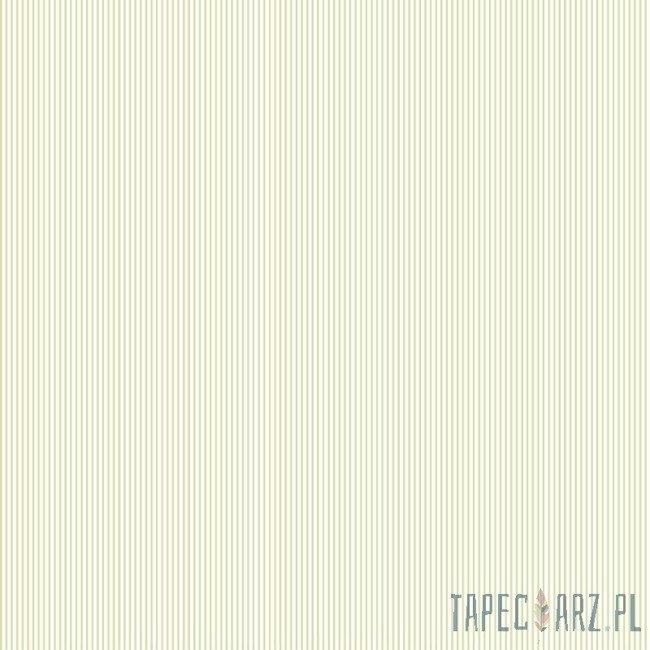 Tapeta ścienna Galerie G67856 Miniatures 2