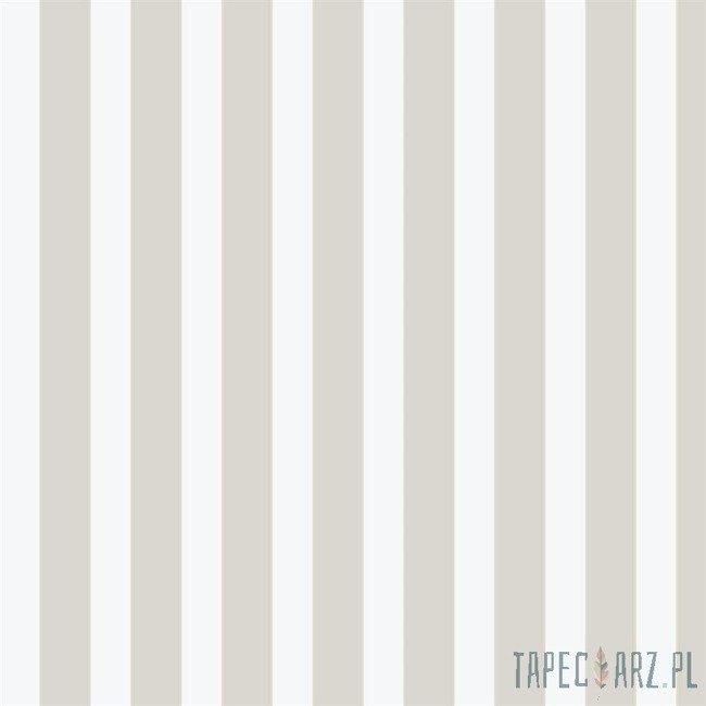 Tapeta ścienna Galerie KE29922 Kitchen Style 3