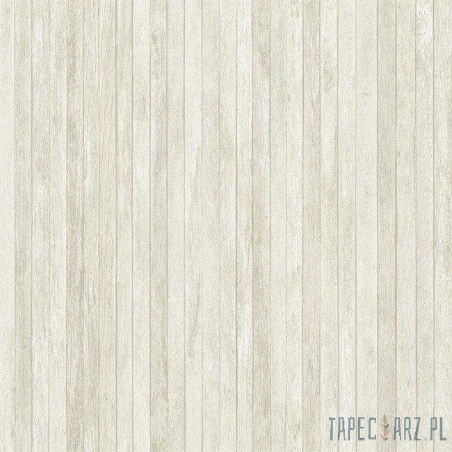 Tapeta ścienna Galerie LL36237 Kitchen Style 3