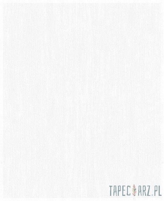 Tapeta ścienna Graham&Brown 18394 ULTIMATE WHITES