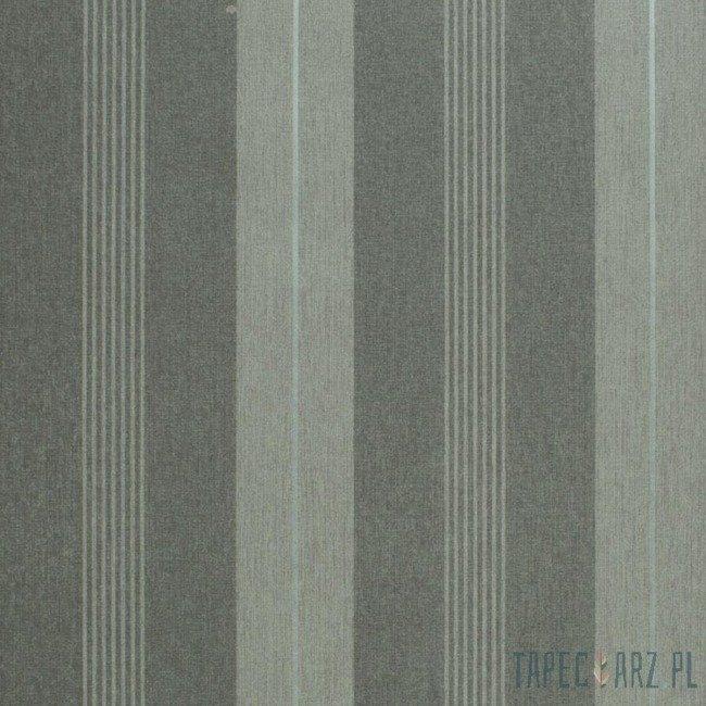 Tapeta ścienna ID-ART 96306 JUNO