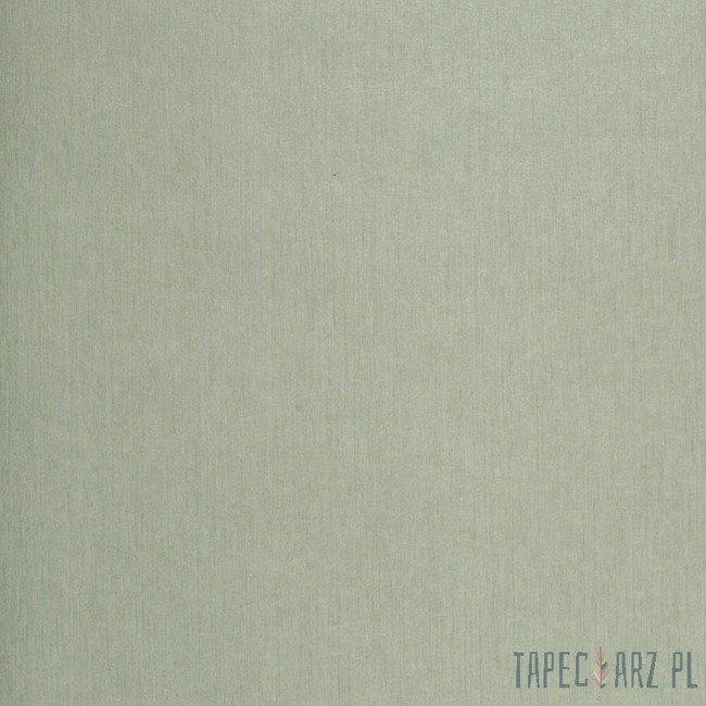 Tapeta ścienna ID-ART 96404 JUNO