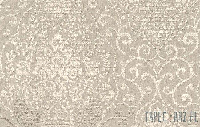 Tapeta ścienna RASCH 085173 Nubia