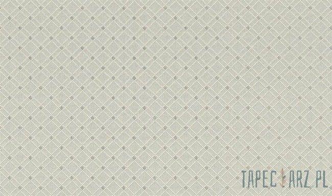 Tapeta ścienna RASCH 085326 Nubia