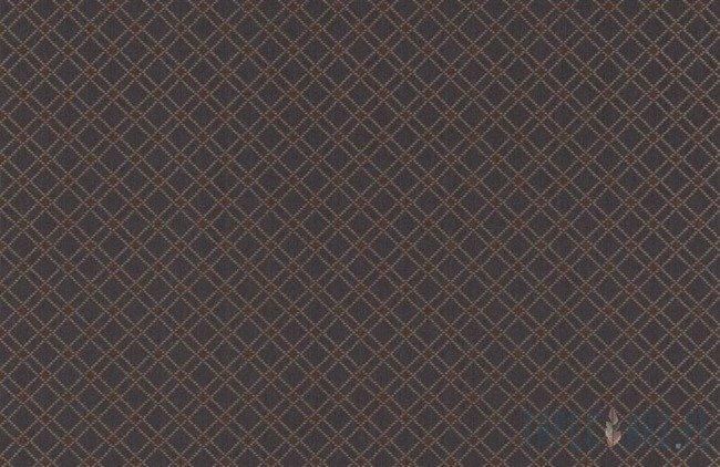 Tapeta ścienna RASCH 085357 Nubia
