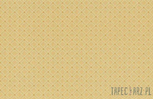 Tapeta ścienna RASCH 085364 Nubia