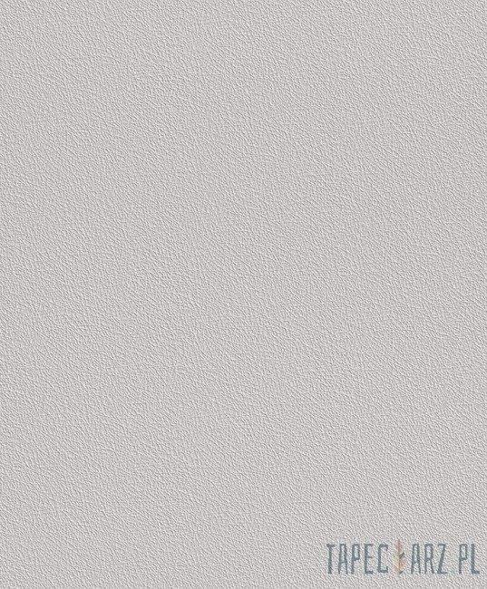 Tapeta ścienna RASCH 475500 Home Style Naturalia