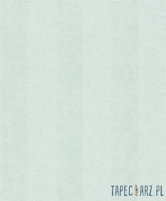Tapeta ścienna RASCH 482850 Pop Skin