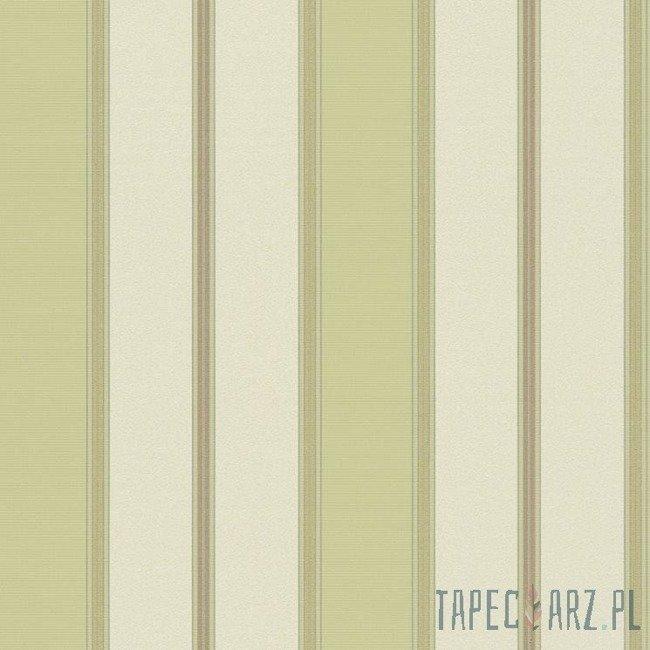 Tapeta ścienna RASCH 513158 Trianon 2015
